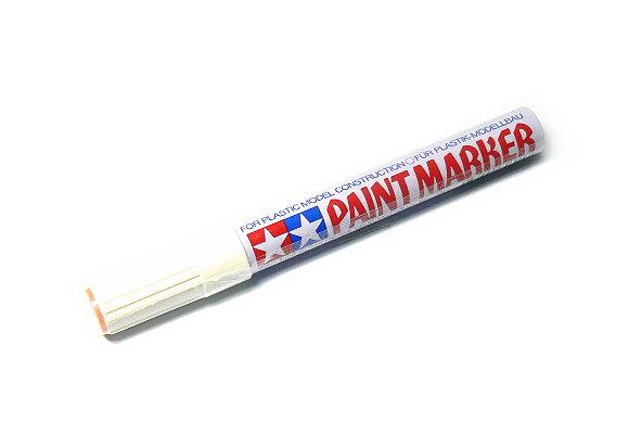 2x Tamiya Polycarb Marker XF-15 Flat Flesh for Plastic Construction 89315 CA219
