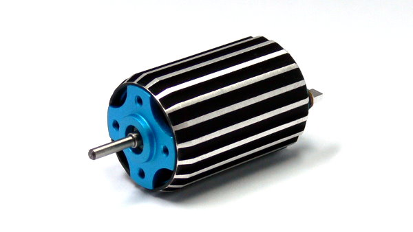 AXI Model Motors MINI AC 1215/09 RC Hobby Inrunner Brushless Motor IM560