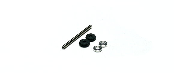 Walkera HM-Mini CP-Z-06 Feathering Shaft for Mini CP Helicopter AM006