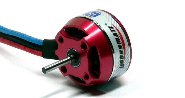 HOBBYMATE RC Model HB2622 R/C Hobby Outrunner Brushless Motor 5000Kv OM278