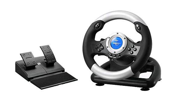 AEO BETOP RC Model Simulative Driving Steering System SR094