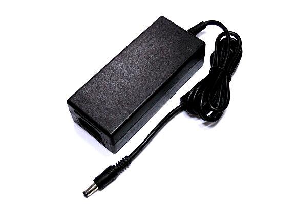 GT POWER RC Model AC 100-240V 12V 5A Power Supply Adapter (EU Plug) PS586