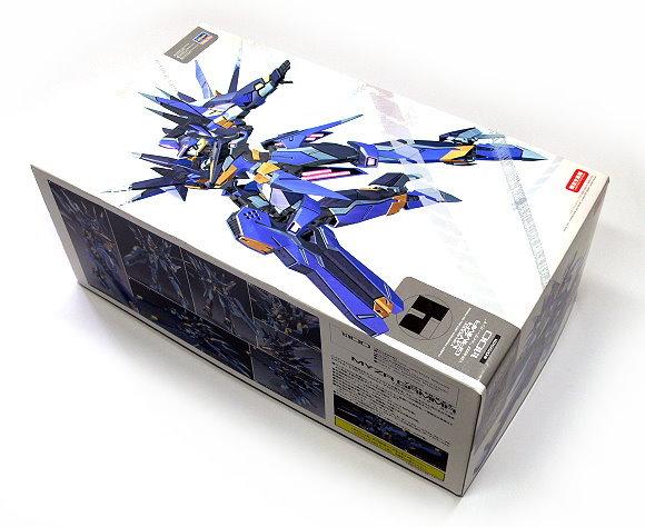 Hasegawa Figure & Anime 1/100 YZR-8000r MYZA Gamma 4 Hobby 65561 H6504