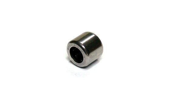 RCS Model HF081412 One Way Needle Roller Bearing (8x14x12mm, 10pcs) CS188