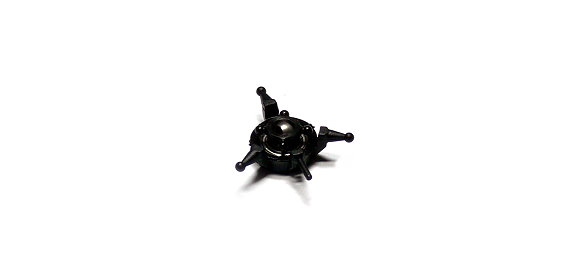 Walkera HM-Genius CP-Z-04 Swashplate for Mini CP Helicopter AM104