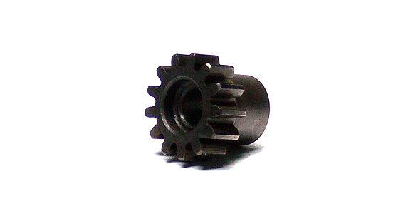 HOBBYWING RC M1 13T 5mm Shaft Steel Pinion R/C Hobby Motor Gear AC172