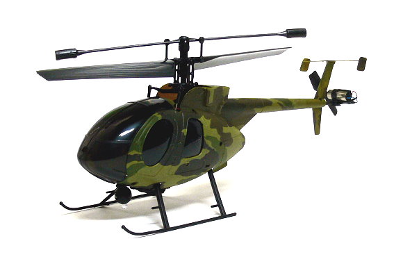 Nine Eagles RC Model Bravo SX 4ch 2.4G Green R/C Hobby Electric Helicopter EH398