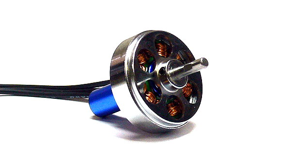 RC Model Airplane BR2730 3000KV R/C Aircraft Outrunner Brushless Motor OM377