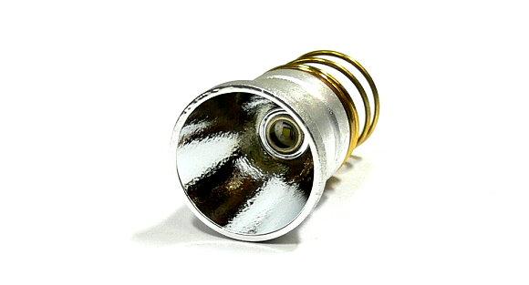 Q5 CREE LED Flashlight Lamp LA785