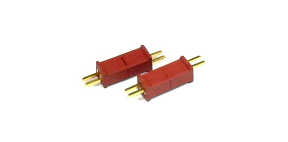 RC Model Outlet AM-1017 R/C Hobby Connector OT533