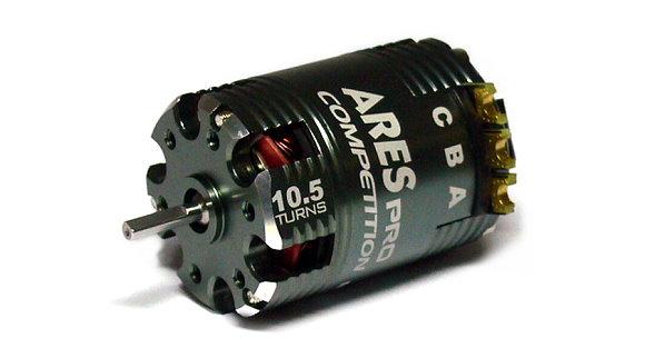 SKYRC TORO RC Model ARES Pro 3450KV 10.5T Sensored Brushless Motor IM768