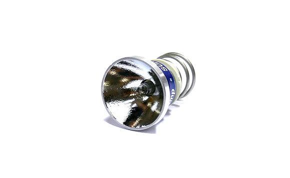 SUREFIRE P60 XC-4 65 Lumens 6V Lamp / Reflector (Incandescent) LA800