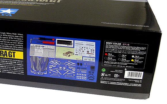 hobby kits 1 12 scale. tamiya automotive model 112 car porsche carrera gt scale hobby 12050 kits 1 12