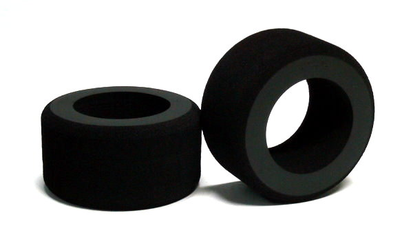 Tamiya RC Model F103 Sponge Front Tires C (2pcs) 84094