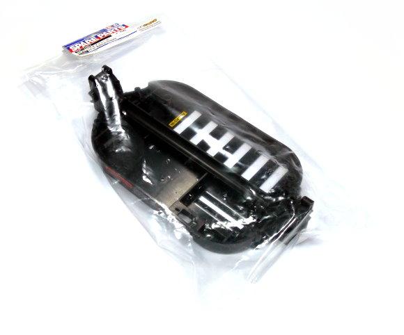 Tamiya Spare Parts TT-01 Bathtub Chassis SP-1001 51001