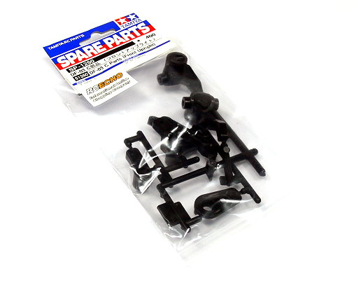 Tamiya Spare Parts DF-03 C Parts (Front Upright) SP-1250 51250