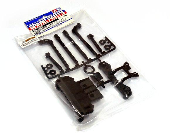 Tamiya Spare Parts DF-03Ra N Parts (Body Mount) SP-1368 51368