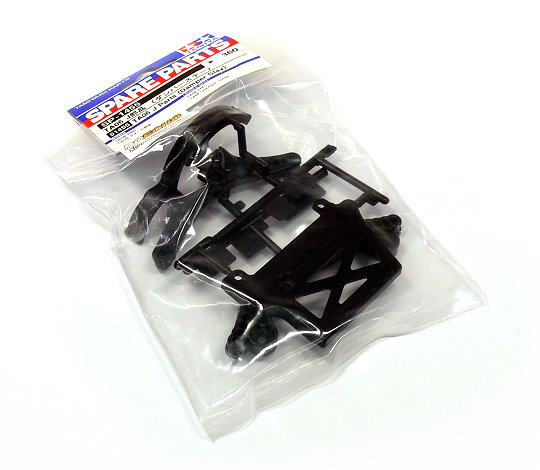 Tamiya Spare Parts TA06 J Parts (Damper Stay) SP-1455 51455
