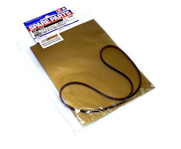 Tamiya Spare Parts TA06 Drive Belt (453mm) SP-1459 51459