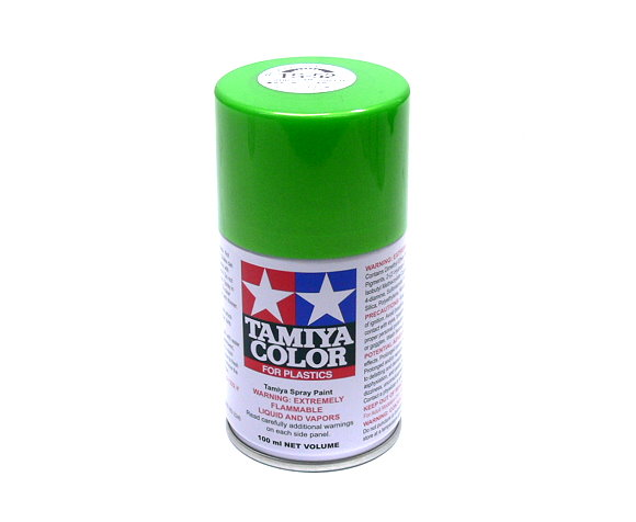 Green Spray Paint Colors Images