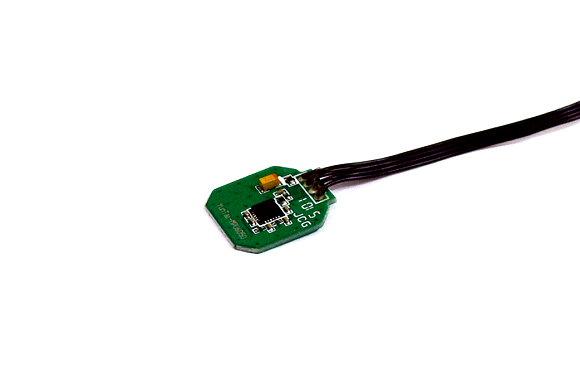 Walkera G-2D-Z-01(P) Gimble Sensor for G-2D (Plastic) Quadcopter AD001