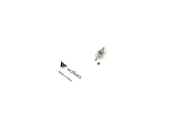 Walkera HM-F450-Z-12 Tail Pitch Control Link for F450 Helicopter AU012