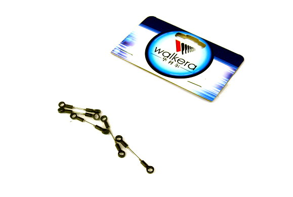 Walkera HM-Master CP-Z-07 Ball Linkage Set for Master CP Helicopter QH007