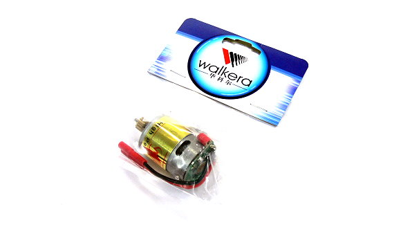 Walkera HM-Master CP-Z-21 Main Motor for Master CP Helicopter QH021