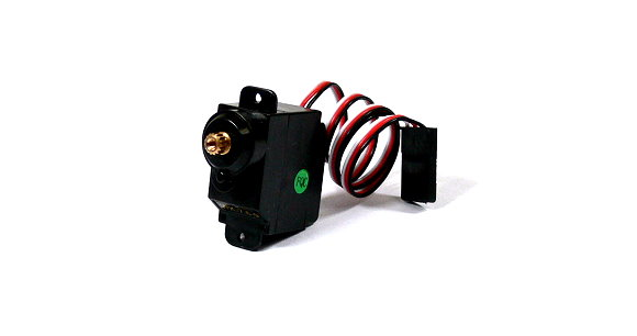 Walkera HM-Master CP-Z-28 Servo for Master CP Helicopter QH028