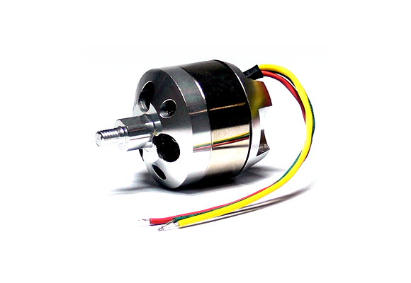 Walkera QR X350-Z-08 Brushless Motor WK-WS-28-008A for QR X350 Quadcopter AR008