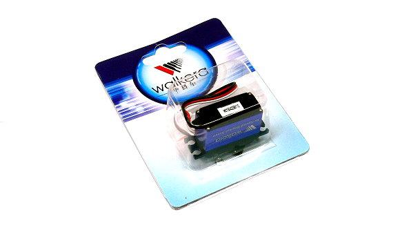 Walkera HM-V450D01-Z-15 Tail Servo (WK-2601H) for V450D01 Helicopter AL015