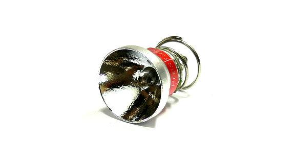High Pressure Xenon 12V Incandescent Lamp LA790