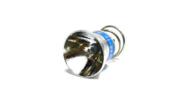 High Pressure Xenon 6V Incandescent Lamp LA795