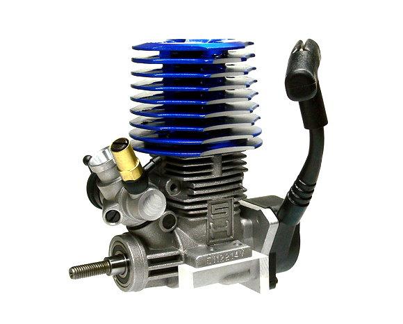 18 Nitro Engine 2 74cc Car Buggy Truck Truggy SH Engines EG630